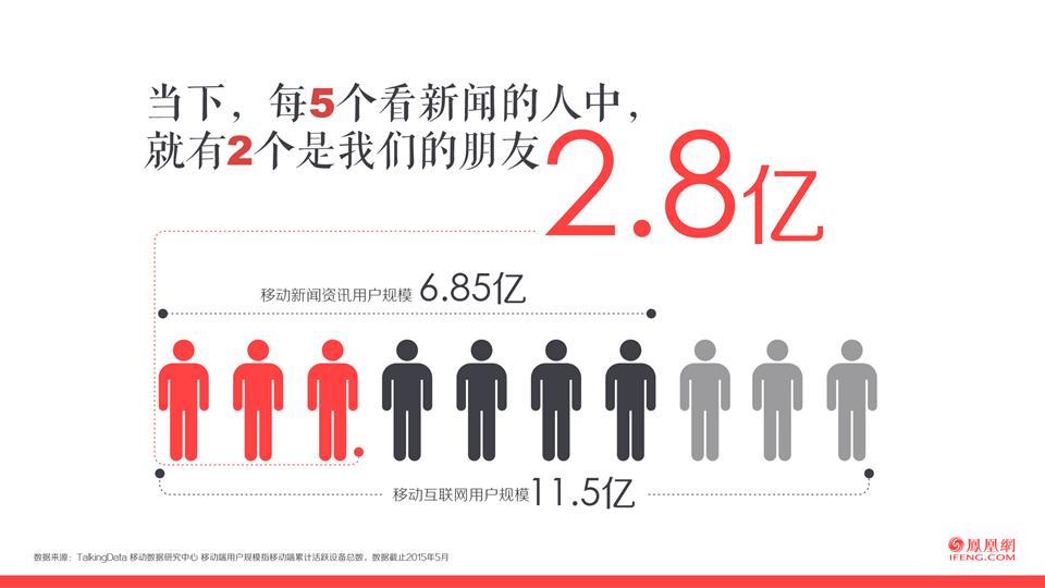 凤凰网亿博2娱乐平台登录地址投放推广开户