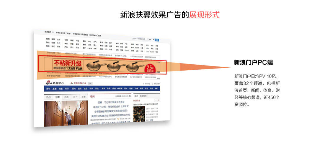 新浪扶翼亿博2娱乐平台登录地址投放