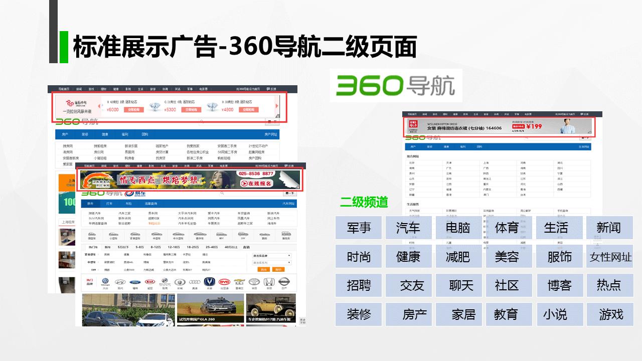 360搜索推广|360点睛推广开户