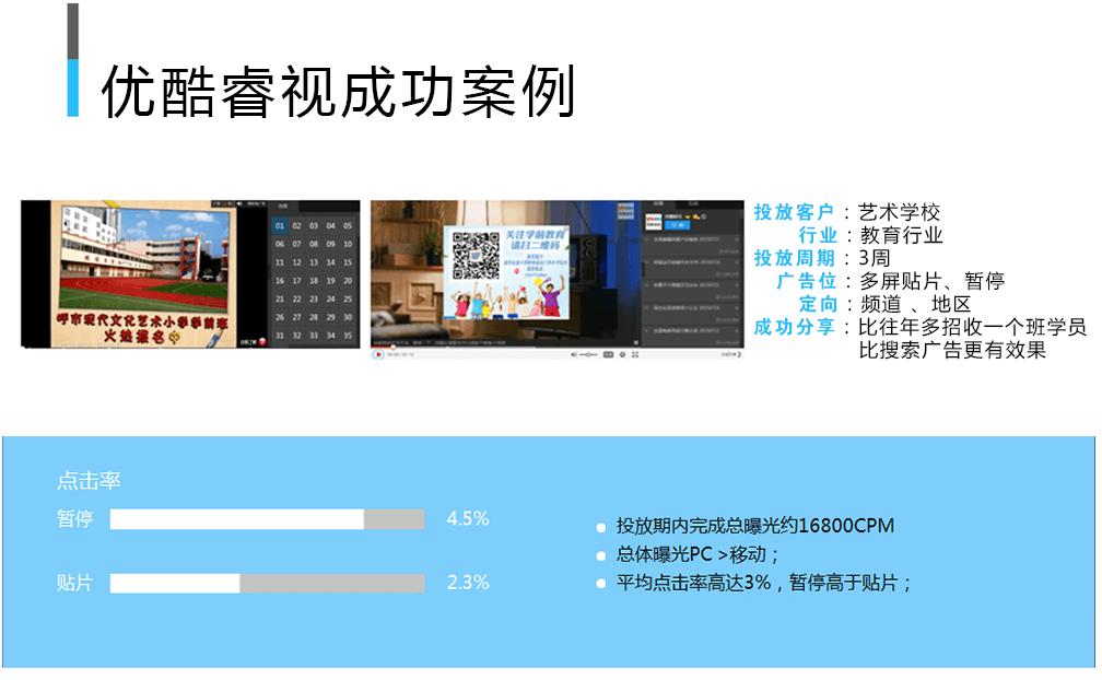 优酷亿博2娱乐平台登录地址平台|优酷土豆推广