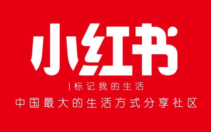 亿博2娱乐平台登录地址|主頁欢迎您!!亿博2娱乐平台登录地址投放开户推广
